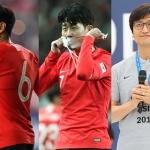 'AFC 어워즈 점령', 손흥민-이강인-정정용 감독…올해는 대한민국 천하 (종합)