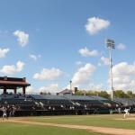 MLB, 마이너 42개 팀 축소 추진에 거센 현지 반발
