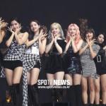 "JYP, 트와이스 스토킹에 경고…""법적 조치 요청, 경호 조치도 진행 예정""[전문]"
