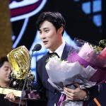 [2019 GG] '김하성 최다득표, 린드블럼 MVP·GG 석권' 골든글러브 수상자 발표(종합)