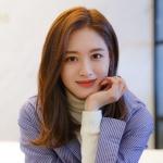 "[SPO★톡]김재경 ""좋은 삶을 사는, 좋은 연기자가 되고 싶다"""