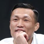 [UFC 부산] 美 매체의 에드가 레슬링 칭찬…정찬성, 이겨낼 수 있을까