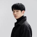 "[SPO★톡]'시동' 정해인 ""30대에 10대 연기, 마지막 같아 소중했다"""