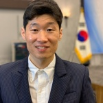 "[SPO Talk] '산책 원조' 박지성, ""한일전, 다양한 세리머니 나오길"""