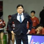 KBL 재정위, KGC의 '불성실한 경기 운영' 여부 심의한다
