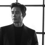"[SPO★톡]'남산의 부장들' 이병헌 ""근현대사 실존인물 부담감…가장 조심스러웠다"""