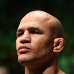 "[UFC] ""여전히 목표는 챔피언""…다시 뛰는 JDS"
