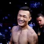 "[UFC] 정찬성 기피 대상 1순위와 붙는다고…""가짜 뉴스"""