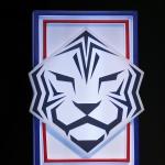 [SPO ISSUE]'호랑이는 왜?'…축구협회 새 엠블럼, 호불호 갈려