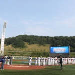 2020 KBO 퓨처스리그 3월 24일 개막… 총 605경기