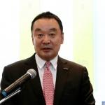 KPGA 구자철 회장 취임식, 14일 개최