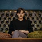 "[SPO★톡]'낭만닥터 김사부2' 김민재 ""멋있는 한석규, 내 최고의 '사부'"""