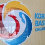 KBO, 2020~2023년 리그 해외중계권 사업자 입찰 실시