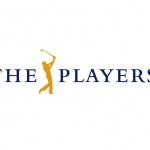 PGA 투어, 코로나19 여파로 플레이어스 챔피언십 취소