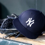 'MLB 비상' 첫 코로나19 확진자 발생…뉴욕 양키스 마이너리거