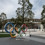 NBC도 올림픽 연기 지지…걸림돌 사라졌다