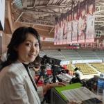BNK 썸, 변연하 코치 영입…전원 여성 코치진 구성