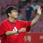 """KIA, 한국의 양키스…양현종 최고 투수"" 美 매체가 본 한국 야구"