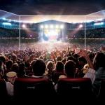 CGV, 스크린X로 2020 美에디슨 어워드 '금상'