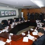 KBL 샐러리캡 동결…5월 1일부터 FA 자율 협상 시작
