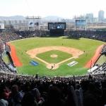 [SPO 현장]야구가 조심스럽게 다가온다…연습경기·무관중 개막 순서로 추진