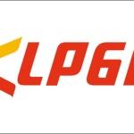 KLPGA, 5월 14일 'KLPGA 챔피언십' 개최