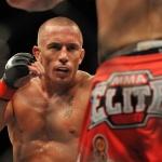 GSP 전성기부터 존 존스 데뷔전까지 'UFC 클래식'에서 만난다