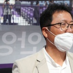 "[SPO Talk] '3연패' 김형열 감독, ""첫 단추 잘못 끼운 것 같다"""