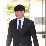 """KBO 복귀 준비 강정호, PIT 3루수일 수도 있었는데"" 美 매체"
