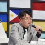 [LIVE 포토]'탑골랩소디' 참가자들 매의 눈으로 평가하는 김현철