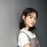 "[SPO★톡]'부부의 세계' 심은우 ""박인규 결말에 눈물…자살 원하지 않았죠"""