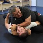 UFC 챔피언 하빕 아버지, 코로나19 합병증으로 사망