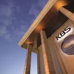 KBS, '방송분야 아카데미상' 국제에미상 준결선 온라인 심사 주관