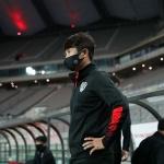 "[SPO Talk] 김기동 감독, ""계속해서 우리 축구를 하겠다"""