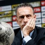 FIFA-AFC, 올해 월드컵 예선 결국 2021년으로 연기