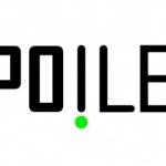 SPOTV, 디지털 크리에이터 채널 'SPOiler' 오픈