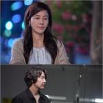 JTBC 하반기 야심작 '18어게인', 흥행 계보 이을까 '기대↑'