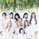 "JYP ""트와이스 악플러 3명 벌금형, 최고 수위 법적 조치 지속""[전문]"