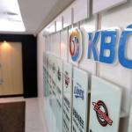 KBO, 유소년 야구팀 의료용품 지원 납품업체 선정 입찰 공고