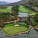 PGA 투어 'THE CJ CUP', 2021년에는 여주 해슬리 나인브릿지서 개최
