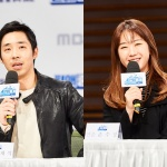 "MBC 이재석‧손수정PD, 카카오M 이적 ""11월부터 출근"""