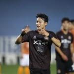 [ACL REVIEW] '윤주태 멀티골' 서울, 치앙라이에 5-0 대승…2위 유지