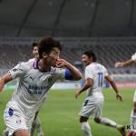 [ACL REVIEW] 무서운 수원, 요코하마에 3-2 역전승 거두며 '8강 진출'