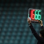 K리그1, 2021시즌 교체 선수 최대 5명으로 확대