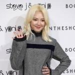 "SM ""효연, 버닝썬 사건과 전혀 무관…억측‧오해 삼가달라""[공식입장]"