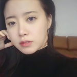 "'163cm·45kg' 구혜선, 미모 자신감 폭발한 38세 돌싱…""마음에 들어요"""