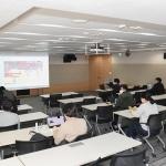 KBL, 심판 판정 및 경기 규칙 설명회 개최