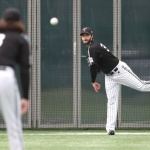 [SPO 이천] MLB에서는 포기한 커브, KBO리그에서는 결정구?