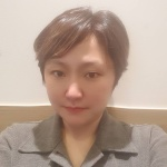 '11kg 감량' 김현숙, 항공사 모델 노리나…이혼 후 만개한 미모
