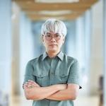 "MBC사장도 인정? 김태호PD 넷플릭스 예능 '먹보와 털보' ""확정 아냐"""
